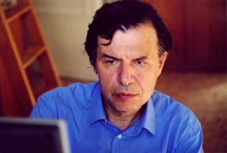 Premio Nobel al fisico italiano Giorgio Parisi