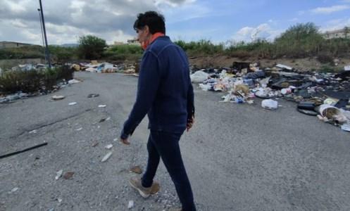Dopo la sconfittaElezioni Calabria, Tansi ancora rimugina: «Ecco cosa ho sbagliato». Ma dice tutto e il contrario di tutto