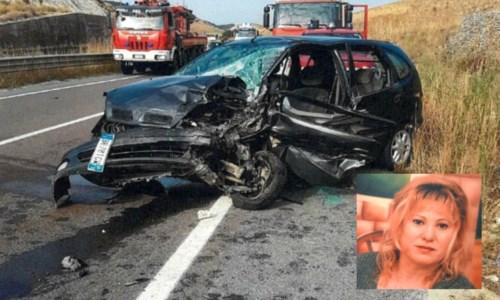Statale 106, donna morta dopo incidente stradale: «Familiari vogliono sapere la verità»