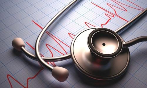 Giornate per la conoscenza dello scompenso cardiaco, arriva anche in Calabria il camper di Aisc