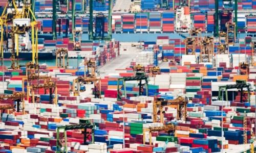 Scippo al SudIl Pnrr punta sui porti di Genova e Trieste: a loro milioni di container, a Gioia e Taranto solo briciole