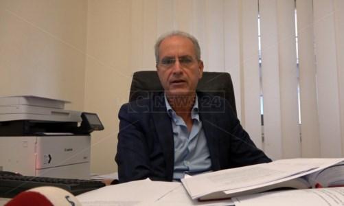 Dal decoro urbano alle carenze degli uffici, il sindaco riabilitato di Lamezia: «Ecco come affronteremo le emergenze»