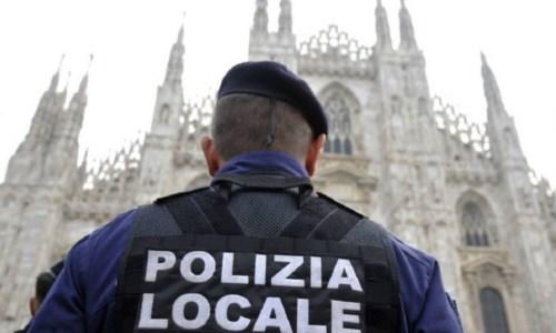 Storia a lieto fineRagazza bulgara scomparsa nel Crotonese: ritrovata sana e salva a Milano