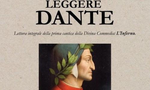 Eventi in CalabriaLamezia Terme celebra l'Inferno Dantesco con musica, mostre e declamazioni
