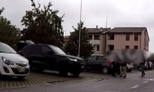 Operazione Perseverance'Ndrangheta, arrestato a Reggio Emilia un calabrese esponente delle cosche