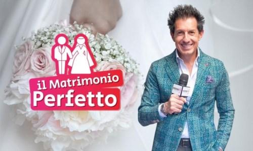 """Marco Renzi approda a LaC, pronti a partire con il format """"Il matrimonio perfetto"""""""