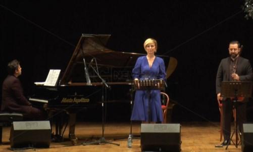 Musicama Calabria debutta con un omaggio a Beethoven