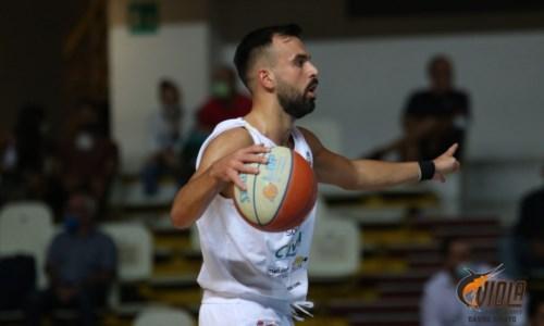Pallacanestro CalabriaBasket, la Viola Reggio Calabria torna a vincere fuori casa: remuntada a Ruvo