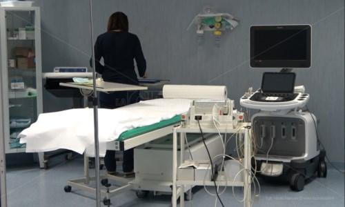 Il casoLamezia, i cardiologi rifiutano l'assunzione e gli ambulatori restano ancora chiusi