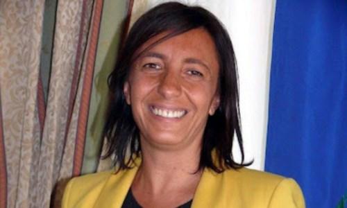 Maria Grazia Richichi