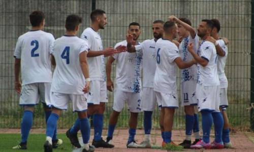 Calcio CalabriaCoppa Italia Dilettanti, il Praiatortora elimina la Paolana: tutti i risultati