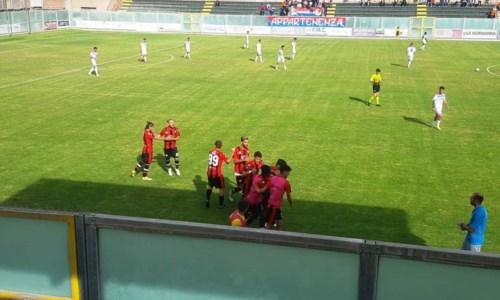Calcio CalabriaSerie D, il Castrovillari alla ricerca della prima vittoria casalinga