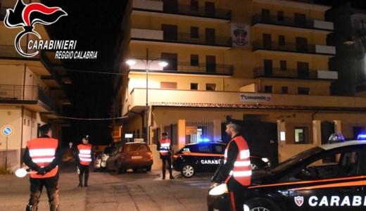 Dal RegginoViolentarono due ragazzine, individuati e arrestati a Rosarno