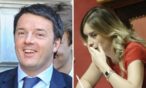 Fondazione Open, la Procura chiude le indagini: tra gli indagati ci sono anche Renzi e Boschi