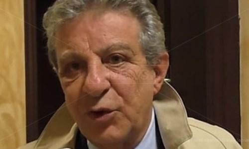 L'interrogatorioInchiesta Mala Pigna, Pittelli si difende: «Sono una persona perbene»