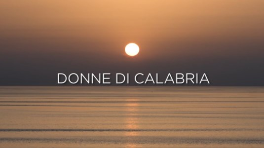 Donne di Calabria, le sei storie della docuserie presentata alla Festa del Cinema di Roma
