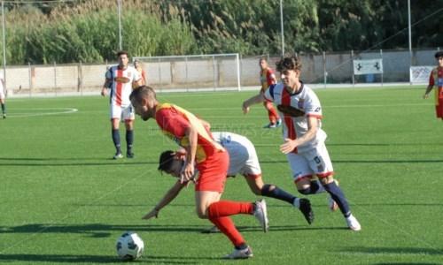 Calcio CalabriaEccellenza: top e flop del campionato. Fra i migliori ci sono Chiarello e Mazzei
