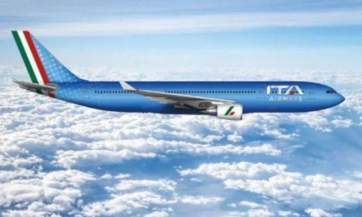 InchiestaIl Sud vola poco e male: ecco cosa cambia con l'arrivo di Ita dopo l'addio di Alitalia