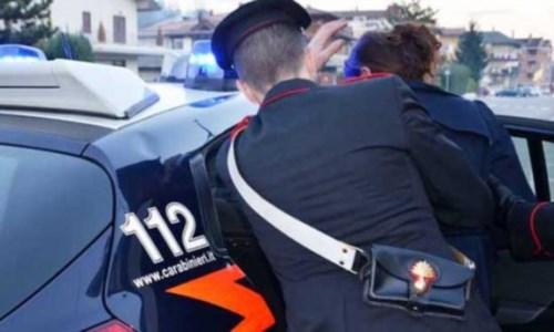 Catanzaro, evase dai domiciliari per incontrare gli amici: spacciatrice condannata a 6 mesi di reclusione