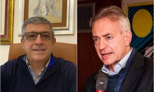 Gianni Papasso - Gianluca Gallo