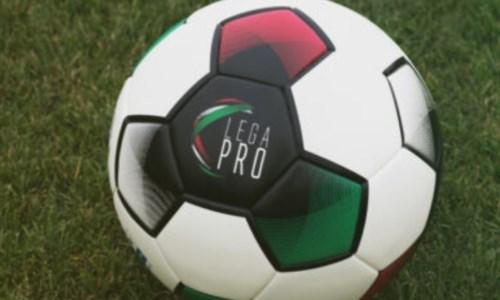 Calcio CalabriaSerie C, Vibonese-Palermo finisce 1-3: rossoblù rimontati nella ripresa