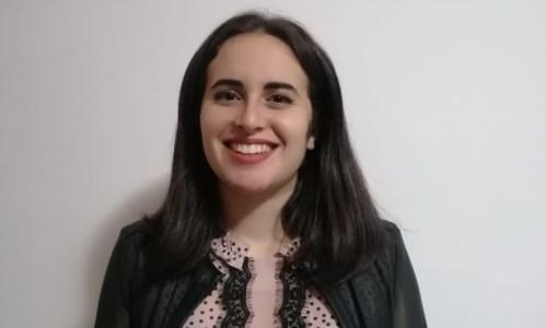 Maria Pia Guerrera