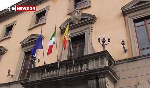 L'inchiestaGettonopoli, il gip rigetta la richiesta di archiviazione per i 19 consiglieri comunali coinvolti