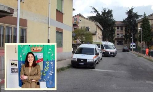 Il casoParti nelle ambulanze a San Giovanni in Fiore, la replica dell'assessore: «Chi sa denunci»