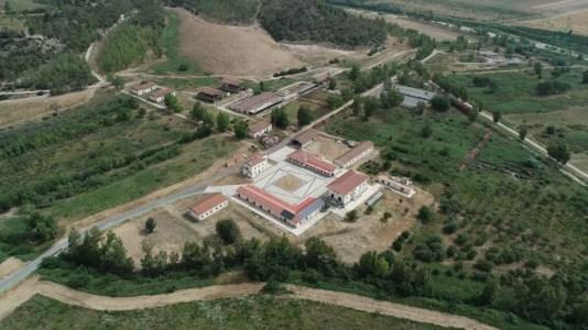 Il futuro è green: nasce in Calabria il centro di ricerca per l'innovazione rurale Crisea