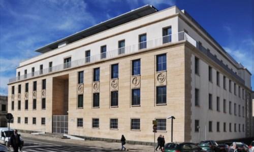 Foto dalla pagina fb del Museo di Reggio