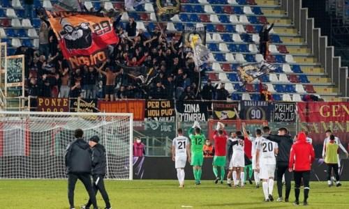 foto da Facebook Benevento