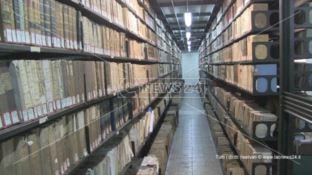 Biblioteca Civica di Cosenza, presto il nuovo presidente del consiglio di amministrazione (INTERVISTA)