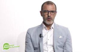 Prevenzione, il Whatsapp del cardiologo Roberto Caporale