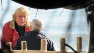 """«Aiello """"faccia di mostro"""" prese in Calabria l'esplosivo per le stragi di mafia»"""