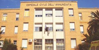 Giornata mondiale del diabete: all'Annunziata di Cosenza un open day