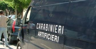 Artificieri