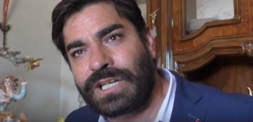"""""""Non toglietemi la possibilità di crescere i miei figli fuori dal campo rom"""" (VIDEO)"""