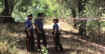 Sulle tracce del killer del pentito Gagliostro, indagini vicine alla svolta - VIDEO