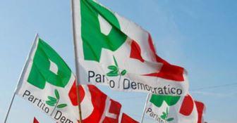 Gentile lascia Ap: «Atto di grave irresponsabilità politica»