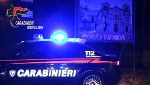 Riciclaggio, tre arresti a Cittanova