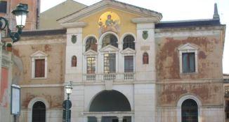 Bonisoli a Cosenza, appello dei parlamentari 5 stelle per la Biblioteca civica
