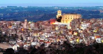 Dopo il referendum Rossano-Corigliano: la fusione sul Burc