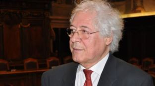 Gianni Quaranta