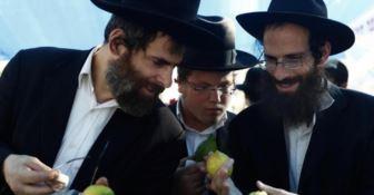 Rabbini