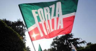 FI, Reggio in rivolta per la scelta dei candidati. 70 amministratori scrivono a Berlusconi