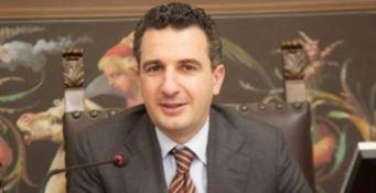 Greco (Idm): «Calabria di sempre messa a nudo da Report»