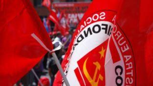 Regionali, Rifondazione comunista chiama a raccolta la sinistra