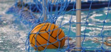 PALLANUOTO FEMMINILE | Cosenza riparte dall'A2: domenica il match inaugurale