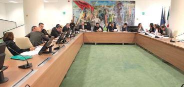 Consiglio regionale, passa il Documento economico-finanziario. Si astiene Neri