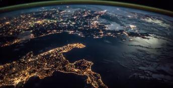 L'abbraccio con istituzioni, massoneria, chiesa e professioni: così la 'ndrangheta ha avvelenato la Calabria